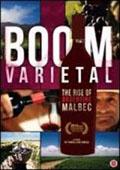 Boom Varietal dvd cover