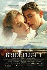Bride Flight dvd cover