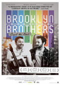 Brooklyn Brothers Beat the Best dvd cover