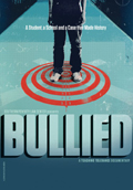 Bullied: A Student, A School and a Case That Made History dvd cover