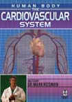 The Cardiovascular System dvd cover