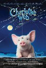 Charlotte's Web dvd cover