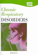 Chronic Respiratory Disorders dvd cover