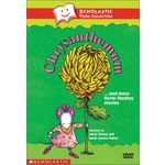Chrysanthemum… and More Kevin Henkes Stories dvd cover