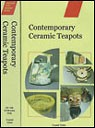 Contemporary Ceramic Teapots dvd cover