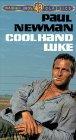 Cool Hand Luke dvd cover