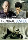 Criminal Justice 2 dvd cover