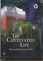 The Cultivated Life dvd cover