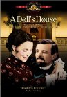 A Doll's House dvd cover