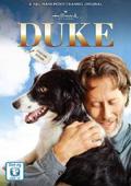 Duke dvd cover