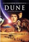 Dune dvd cover