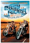Easy Rider dvd cover