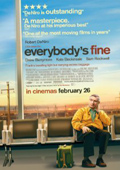 Everybody's Fine dvd cover