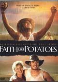 Faith Like Potatoes dvd cover