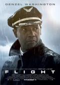 Flight dvd cover