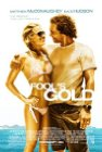 Fool's Gold dvd cover