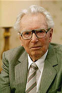 Conversation with Viktor Frankl dvd cover