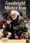 Goodnight Mister Tom dvd cover