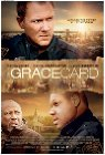 The Grace Card dvd cover