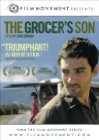 The Grocer's Son dvd cover