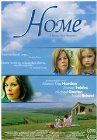 Home (2009) dvd cover