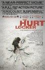 The Hurt Locker dvd cover