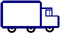 Truck thumbnail