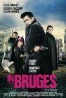 In Bruges dvd cover