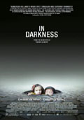 In Darkness dvd cover