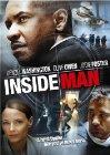 Inside Man dvd cover