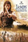 Jason and the Argonauts dvd cover