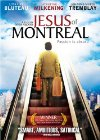 Jesus of Montreal dvd cover