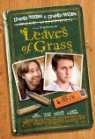 Leaves of Grass dvd cover