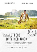 Letters to Father Jacob dvd cover