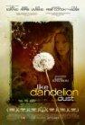 Like Dandelion Dust dvd cover