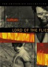 Lord of the Flies (1963) dvd cover