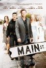 Main Street dvd cover