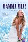 Mamma Mia dvd cover