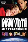 Mammoth dvd cover