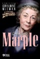 Agatha Christie: Marple dvd cover