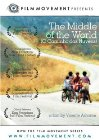 Middle of the World dvd cover