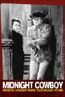 Midnight Cowboy dvd cover
