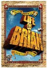 Monty Python's Life of Brian dvd cover