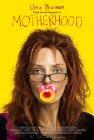 Motherhood dvd cover