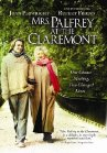 Mrs. Palfrey at the Claremont dvd cover