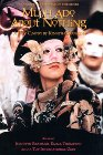 Much Ado About Nothing (1993) dvd cover