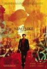 The Namesake dvd cover