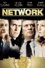 Network dvd cover