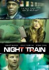 Night Train dvd cover