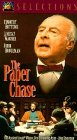 Paper Chase dvd cover